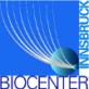 Biocenter Innsbruck