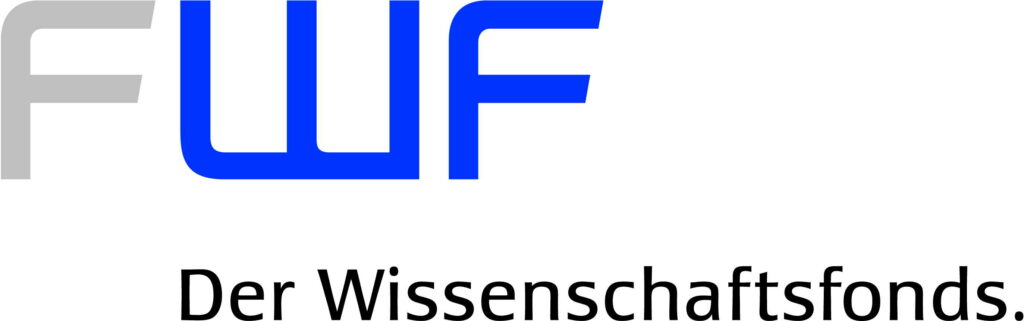 FWF Logo